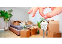 pasos para buscar una vivienda usada