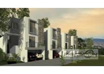 proyecto san agustin residencias zona 16
