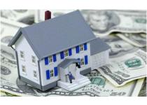 no sobrevolares el precio de tu propiedad