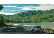 parque nacional de corcovado costa rica