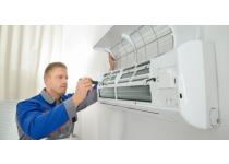 consejos practicos para el mantenimiento de tu aire acondicionado