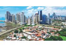 plan metropolitano 2035 en pro de un mejor futuro
