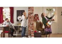 5 trucos caseros para olvidarte del incomodo ruido del vecino o la calle