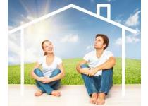 credito para comprar casa