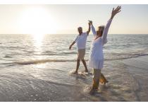 panama entre los mejores paises para vivir luego de la jubilacion