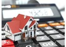tips que facilitan la autorizacion del credito hipotecario