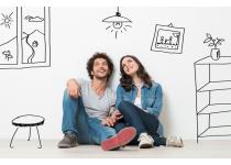 los jovenes menores de 25 anos destinan a la vivienda un 8 mas que el ano pasado