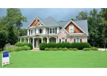 lo que debes hacer antes de vender tu casa
