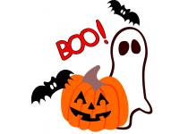 hallowen hallowen evita sustos en tu hogar este proximo hallowen