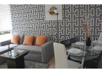 ideas para decorar tu nuevo hogar