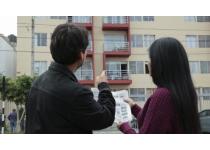 megaproyecto en carabayllo ofrece viviendas desde us 19000 por el programa techo propio