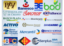 la banca en el sector inmobiliario en venezuela