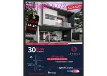 pidesol inmuebles tiene ofertas durante noviembre 2018