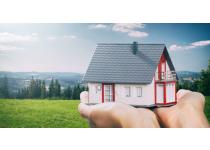 gobierno radico la nueva politica nacional de vivienda