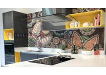 guia para remodelar tu cocina con las tendencias del 2019