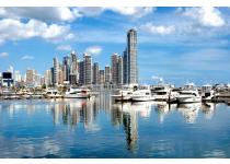 inversionistas extranjeros confian en panama