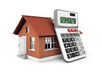 abc para exentar o deducir el isr al vender tu casa