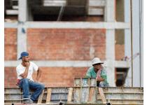mejoran perspectivas para el sector inmobiliario en el pais