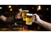 aprobado iva a cervezas y gaseosas en primer debate de ley de financiamiento