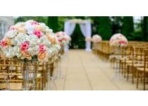 ideas y estilos para decorar tu boda