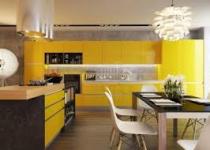 guia para remodelar tu cocina con las tendencias del 2019 october 24 2018