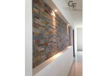 tendencias en pisos y paredes 2019