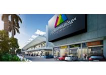 farallones plaza centro comercial
