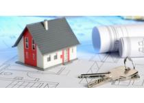 ahorro e inversion ocho recomendaciones a la hora de comprar vivienda
