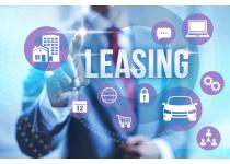 el potencial del leasing