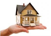 transferencia inmobiliaria