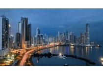 panama es el mejor destino para el retiro 2019 segun medios internacionales