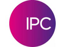 ipc 2019