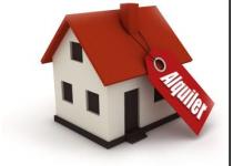 regulacion en materia de alquiler efectos de la no aprobacion del real decreto ley sobre medidas urgentes en materia de vivienda y alquiler por parte del congreso