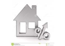 impuesto al patrimonio inmobiliario ipi