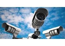 4 razones para tener videovigilancia en tu hogar