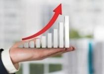 cambios positivos en el mercado inmobiliario en venezuela