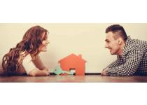 10 datos que debes saber sobre el credito conyugal