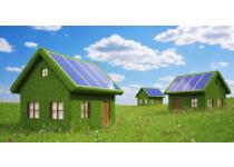 construcciones ecologicas