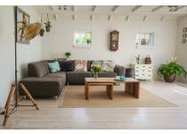 se requieren casas amobladas para clientes verificados