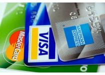 pago online facil comodo seguro
