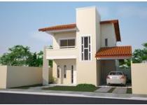nuevo proyecto inmobiliario de viviendas en pucallpa