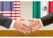 un extranjero paga mas impuestos al comprar vender o rentar en mexico