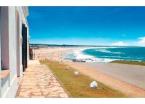 the new york times playas uruguayas entre las mejores de sudamerica