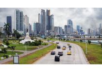 fmi economia panamena crecera 63 en 2019 por apertura de proyecto minero