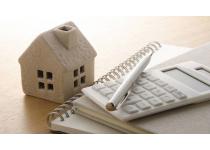 legal los notarios prestaran asesoramiento gratuito a los clientes antes de firmar la hipoteca