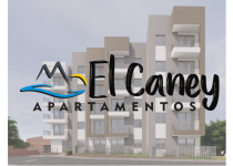 el caney apartamentos cisneros