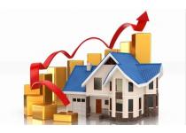 buen momento para comprar vivienda tasa de interes de creditos hipotecarios llegan a nuevos minimos anuales