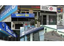 requisitos basicos para obtener un credito hipotecario y simulador de credito hipotecario