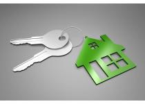 se venderan mas de 346 billones en viviendas este ano