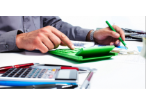 compra de vivienda los documentos y gastos que debes tener en cuenta